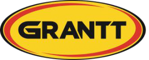grantt_logo.png